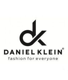 Накит Daniel Klein