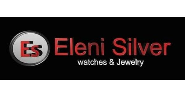 elenisilver.com.mk